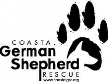 Coastal Logo(2) ADI 222W