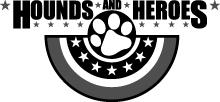 Hounds And Heroes ADI