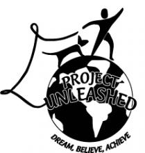 ProjectUnleashedlogo NKLA PROOF ADI (1)